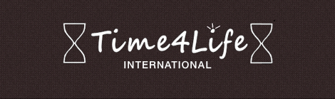 time4life